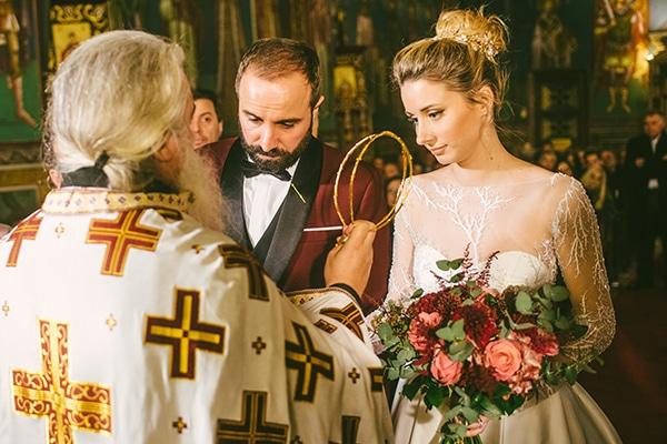 winter-wedding-venetian-ball-inspired_12.