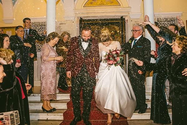 winter-wedding-venetian-ball-inspired_13.
