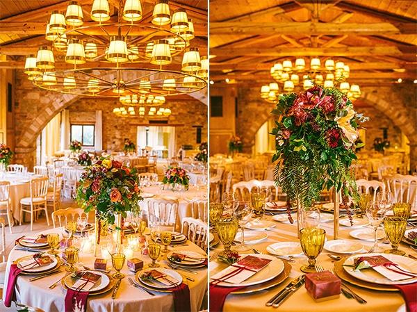 winter-wedding-venetian-ball-inspired_15A.