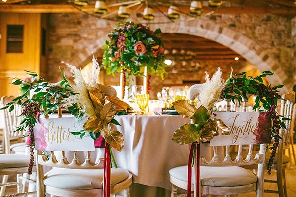 winter-wedding-venetian-ball-inspired_16.