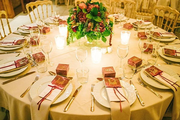 winter-wedding-venetian-ball-inspired_17.
