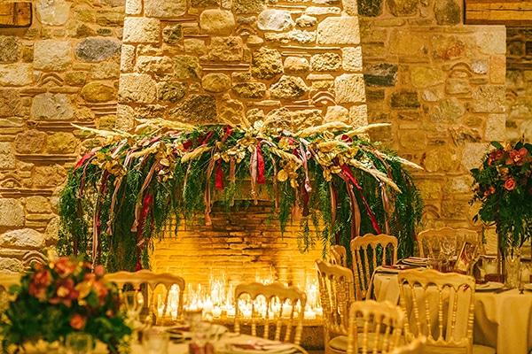 winter-wedding-venetian-ball-inspired_17x.