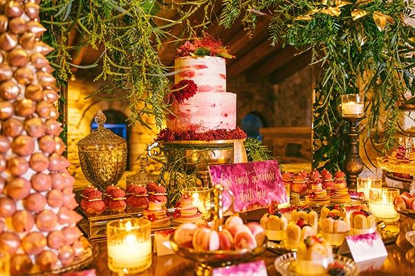 winter-wedding-venetian-ball-inspired_18.