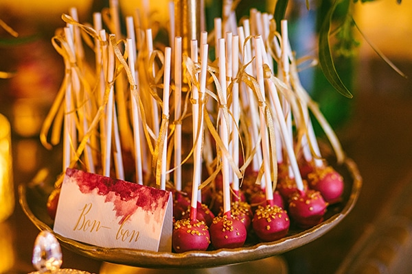 winter-wedding-venetian-ball-inspired_20.