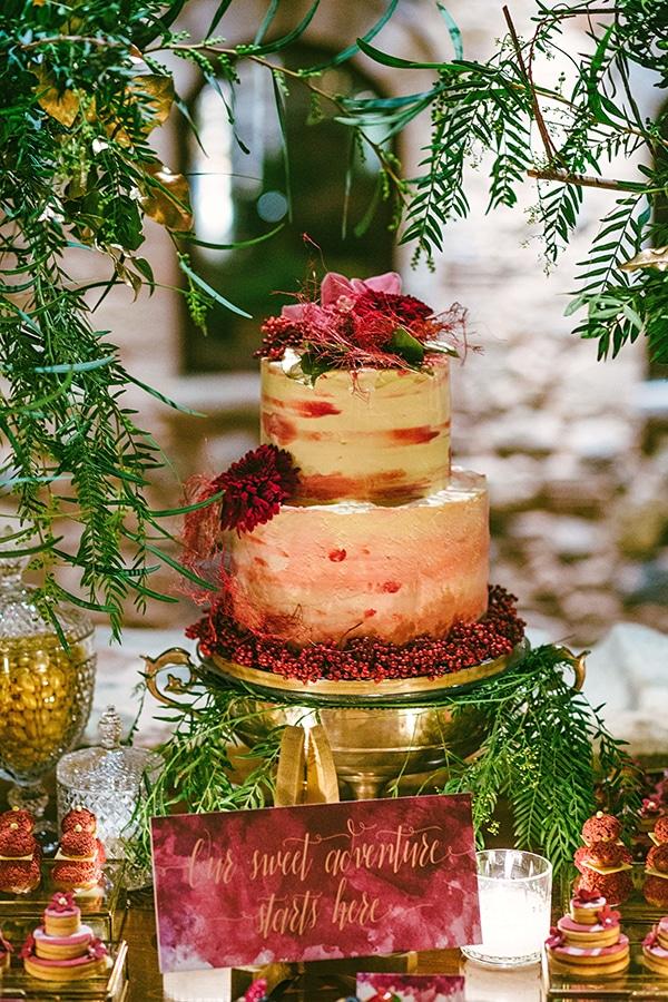 winter-wedding-venetian-ball-inspired_22.