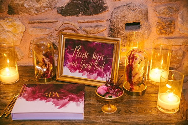 winter-wedding-venetian-ball-inspired_23.