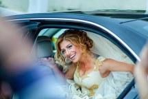 Μακιγιαζ για νυφη