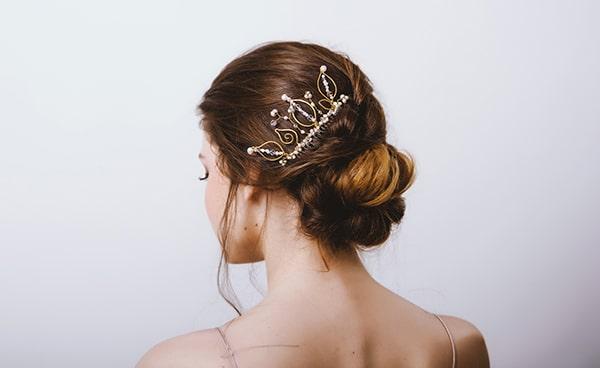 beautiful-bridal-hair-accessories_00