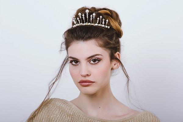beautiful-bridal-hair-accessories_03