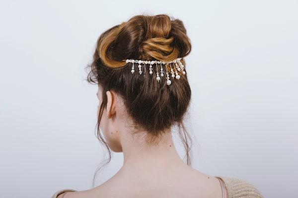 beautiful-bridal-hair-accessories_04