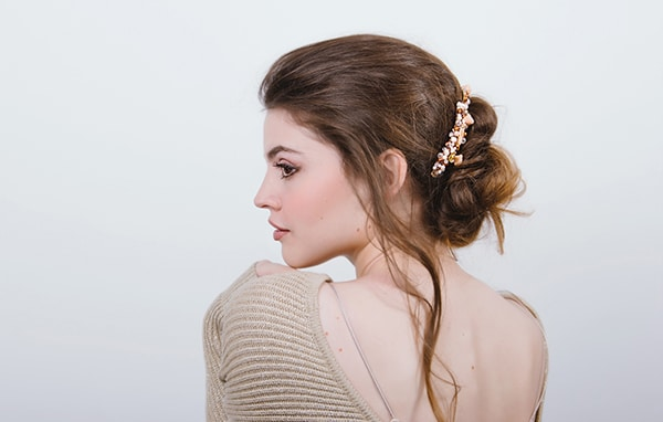 beautiful-bridal-hair-accessories_05
