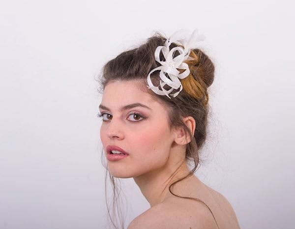 beautiful-bridal-hair-accessories_06