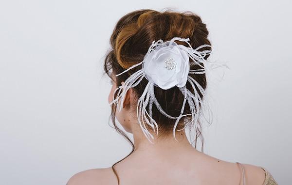 beautiful-bridal-hair-accessories_07
