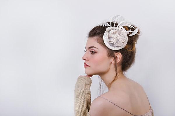 beautiful-bridal-hair-accessories_09