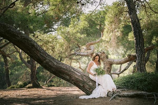 beautiful-meadow-theme-wedding_04.