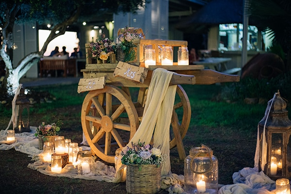 beautiful-meadow-theme-wedding_25.