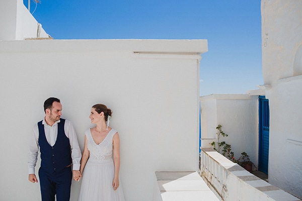 beautiful summer wedding tinos-01