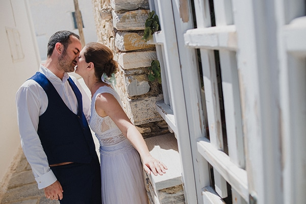 beautiful summer wedding tinos-02