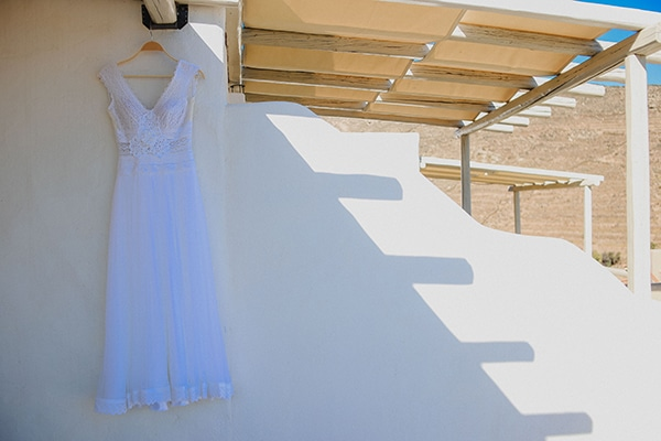 beautiful summer wedding tinos-05