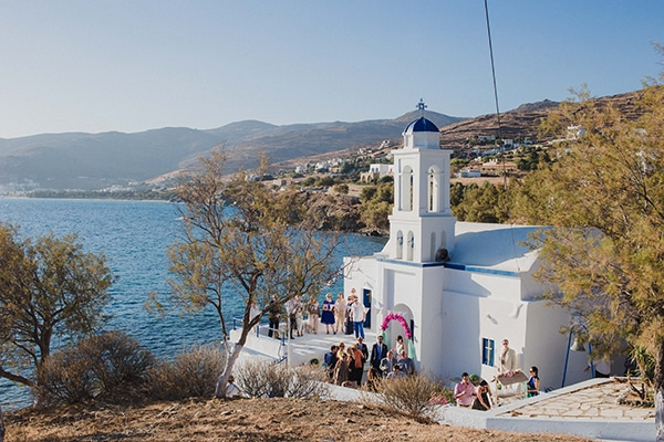 beautiful summer wedding tinos-16