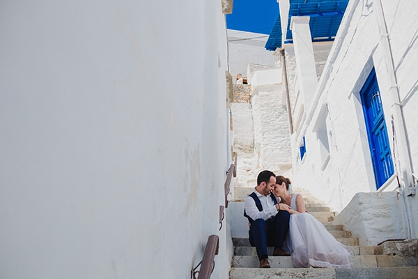 beautiful summer wedding tinos-25