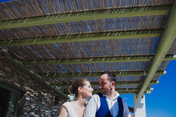 beautiful summer wedding tinos-27