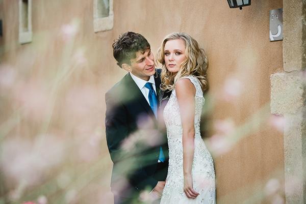 beautiful-white-purple-hues-wedding_01