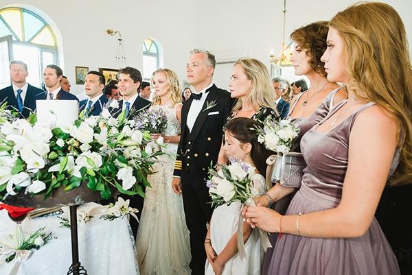 beautiful-white-purple-hues-wedding_19