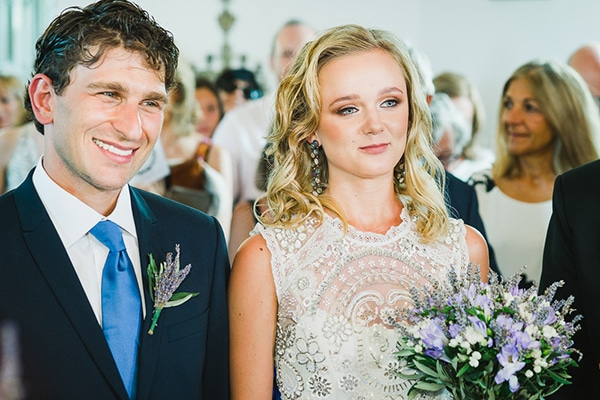 beautiful-white-purple-hues-wedding_20
