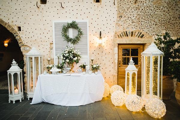 beautiful-white-purple-hues-wedding_25