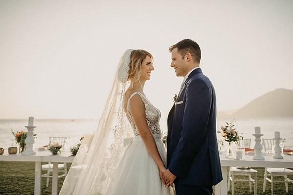 chic-elegant-wedding-patra_02