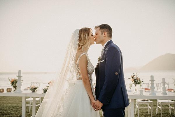 chic-elegant-wedding-patra_03