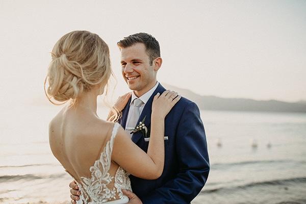 chic-elegant-wedding-patra_04