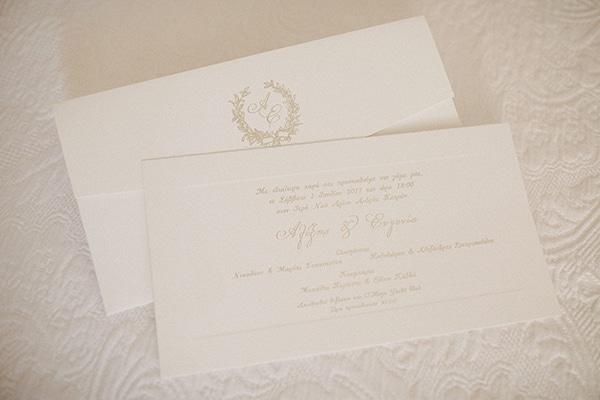 chic-elegant-wedding-patra_06