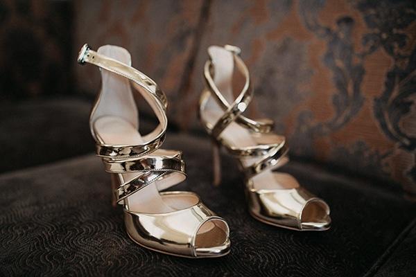 chic-elegant-wedding-patra_08