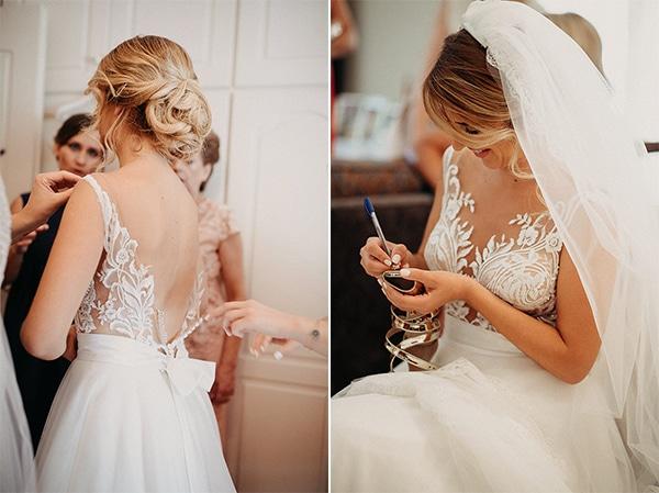 chic-elegant-wedding-patra_11A