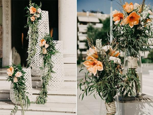 chic-elegant-wedding-patra_15A