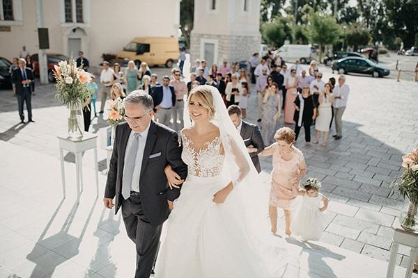 chic-elegant-wedding-patra_16