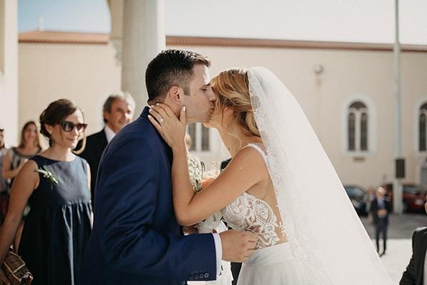chic-elegant-wedding-patra_17