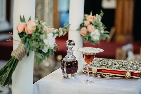 chic-elegant-wedding-patra_17x