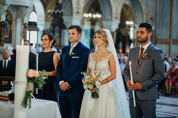 chic-elegant-wedding-patra_18