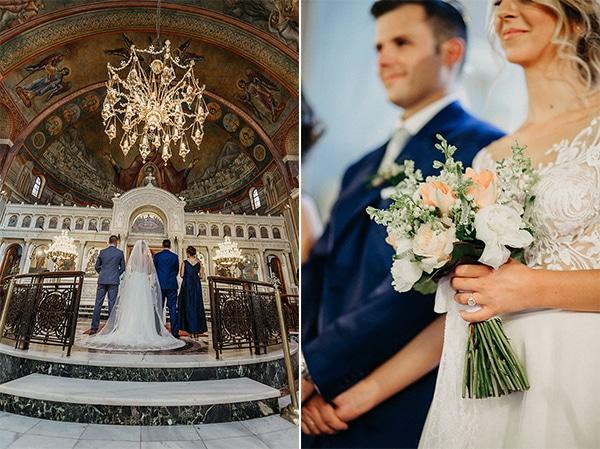 chic-elegant-wedding-patra_19A