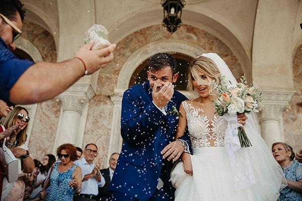 chic-elegant-wedding-patra_20