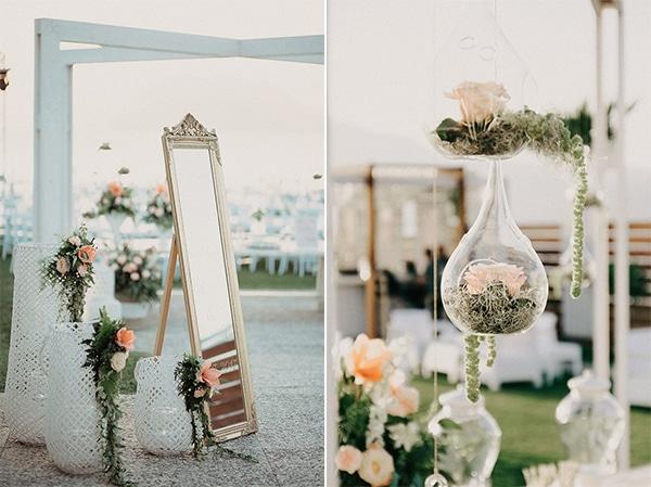 chic-elegant-wedding-patra_21A