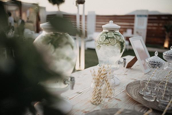 chic-elegant-wedding-patra_22x