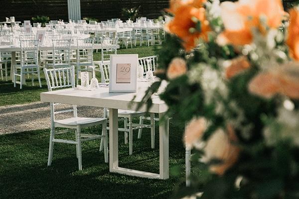 chic-elegant-wedding-patra_23