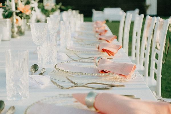 chic-elegant-wedding-patra_25