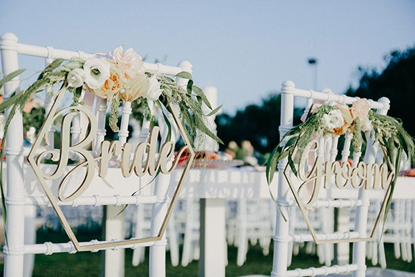 chic-elegant-wedding-patra_26