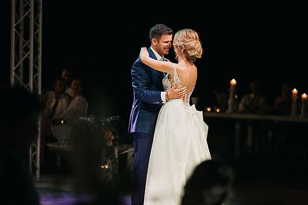 chic-elegant-wedding-patra_28