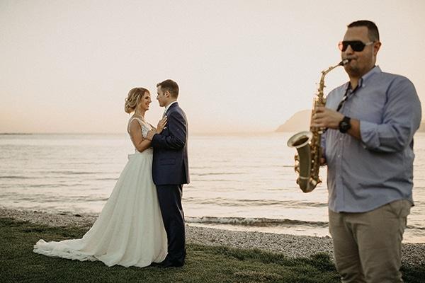 chic-elegant-wedding-patra_30